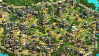 Age of Empires II: Definitive Edition - Screenshots - Bild 8