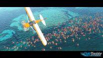 Microsoft Flight Simulator - Screenshots - Bild 2
