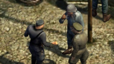 Commandos 2 HD Remaster - Screenshots
