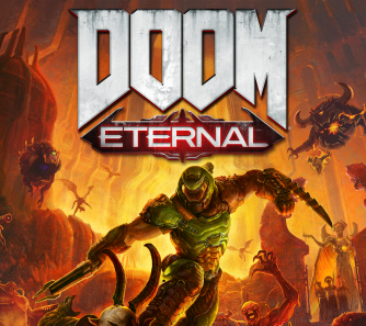 10 Tipps & Tricks zu Doom Eternal - Special