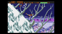 SEGA Mega Drive Mini - Screenshots - Bild 30