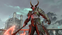 DOOM Eternal - Screenshots - Bild 6