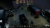 Empire of Sin - Screenshots - Bild 5