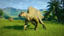 Jurassic World Evolution - Screenshots - Bild 6