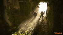 The Division 2 - Screenshots - Bild 4