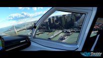 Microsoft Flight Simulator - Screenshots - Bild 4