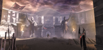 The Elder Scrolls: Blades - Screenshots - Bild 3