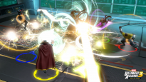 Marvel: Ultimate Alliance 3 - Screenshots - Bild 14