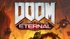 DOOM Eternal - Video