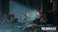 Remnant: From the Ashes - Screenshots - Bild 2