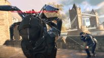 Watch Dogs Legion - Screenshots - Bild 3