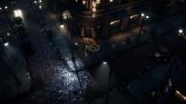 Empire of Sin - Screenshots - Bild 6