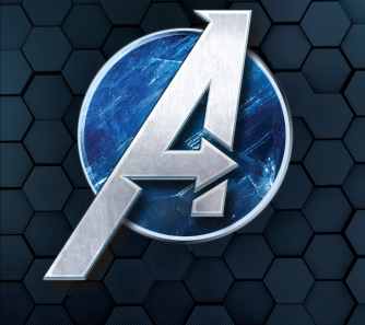 Marvel's Avengers - Preview