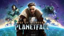 Age of Wonders: Planetfall - News