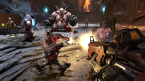 DOOM Eternal - Screenshots - Bild 7