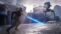 Star Wars Jedi: Fallen Order - Screenshots - Bild 4