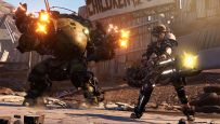 Borderlands 3 - Screenshots - Bild 5