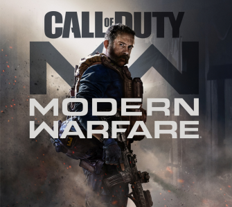 Call of Duty: Modern Warfare - Preview