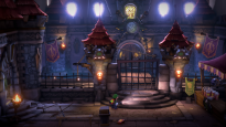 Luigi's Mansion 3 - Screenshots - Bild 7