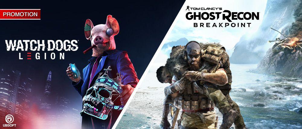 Gameswelt Dein Spielemagazin Mit News Tests Specials Videos