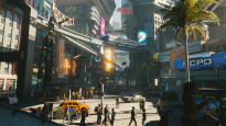 Cyberpunk 2077 - Screenshots - Bild 5