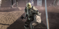 The Elder Scrolls: Blades - Screenshots - Bild 4