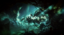 Ori and the Will of the Wisps - Screenshots - Bild 11