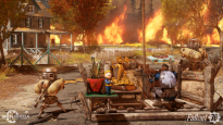 Fallout 76 - Screenshots - Bild 1