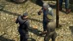 Commandos 2 HD Remaster - Screenshots