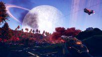 The Outer Worlds - Screenshots - Bild 6