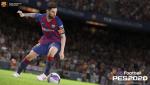 eFootball PES 2020 - Screenshots