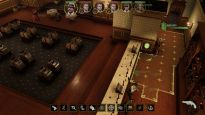 Empire of Sin - Screenshots - Bild 2