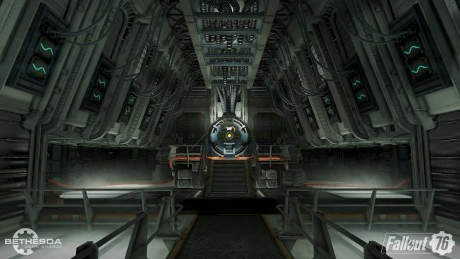 Fallout 76 - Screenshots - Bild 12