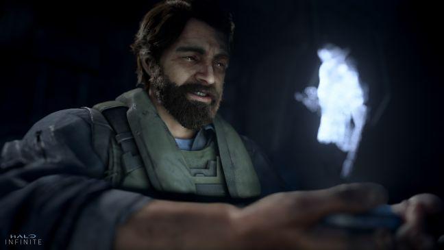 Halo Infinite - Screenshots - Bild 6