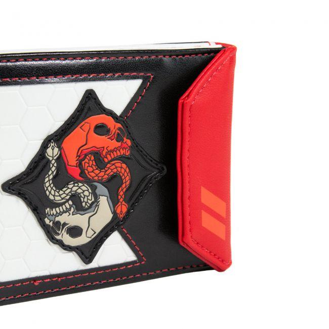 Borderlands 3: So sieht das offizielle Merchandise aus! - Artworks