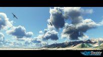 Microsoft Flight Simulator - Screenshots - Bild 6