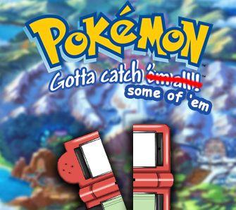 Pokémon Schwert / Schild - Special