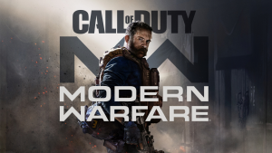 Call of Duty: Modern Warfare (2019)