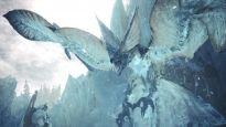 Monster Hunter World: Iceborne - Screenshots - Bild 7