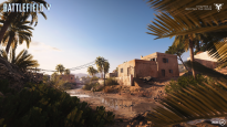 Battlefield V - Screenshots - Bild 2