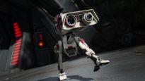 Star Wars Jedi: Fallen Order - Screenshots - Bild 7