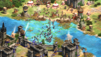 Age of Empires II: Definitive Edition - Screenshots - Bild 2
