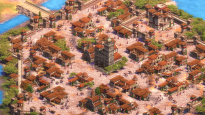 Age of Empires II: Definitive Edition - Screenshots - Bild 9
