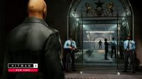 Hitman 2 - Screenshots - Bild 1