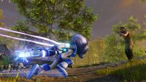 Destroy All Humans! - Screenshots - Bild 10