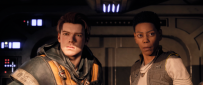 Star Wars Jedi: Fallen Order - Screenshots - Bild 16
