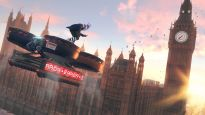 Watch_Dogs Legion - Screenshots - Bild 8
