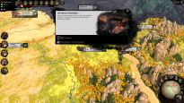 Total War: Three Kingdoms - Screenshots - Bild 5