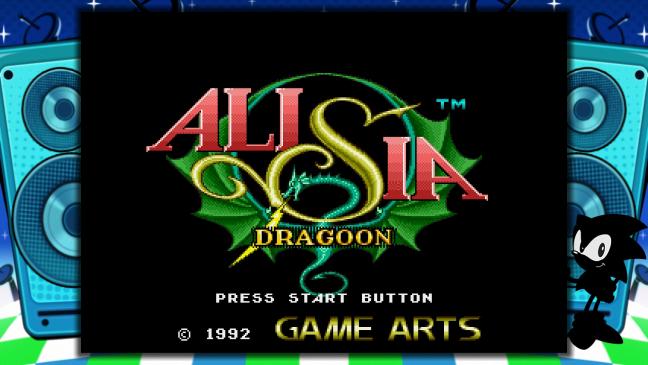SEGA Mega Drive Mini - Screenshots - Bild 22