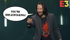 Top 12: Die besten Rollenspiele der E3 - Special